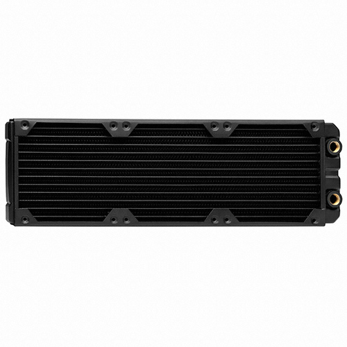 CORSAIR HYDRO X SERIES XR5 (360mm)