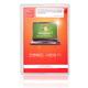 Microsoft Windows <b>7</b> Home Premium (DSP �ѱ� 64Bit)