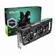 갤럭시 GALAX 지포스 RTX 2070 SUPER EX Gamer OC D6 8GB BLACK Edition