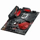 ASUS ROG STRIX Z370-H GAMING 코잇_이미지