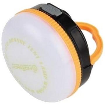 우신벨로프  WS-500 LED 랜턴