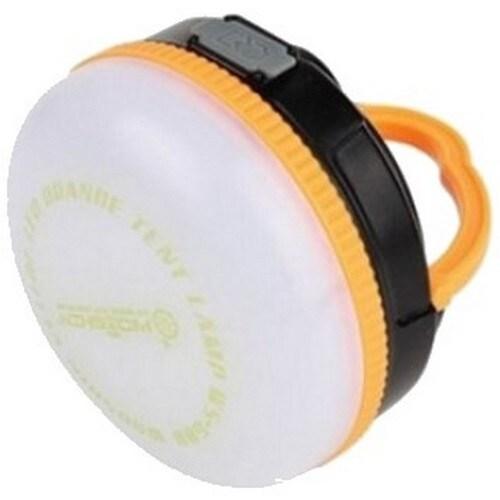우신벨로프  WS-500 LED 랜턴_이미지