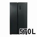 피트인 CRF-SN570BDC