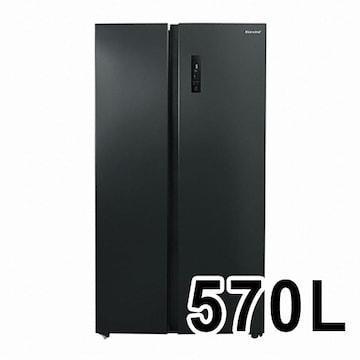 캐리어 클라윈드 피트인 CRF-SN570BDC