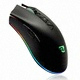 RIZUM G-FACTOR Z800 PRO GAMING MOUSE