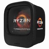 AMD 라이젠 스레드리퍼 1900X (서밋 릿지) (정품)_이미지