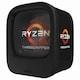 AMD 라이젠 스레드리퍼 1900X (화이트헤븐) (정품)_이미지