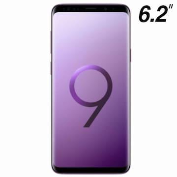 갤럭시S9+ 64GB, LG U+기기변경