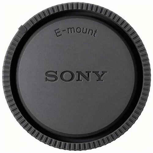 SONY ALC-R1EM 렌즈뒷캡 (해외구매)_이미지