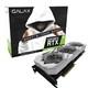 갤럭시 GALAX 지포스 RTX 3080 Ti EX GAMER WHITE OC D6X 12GB_이미지