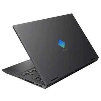 HP 오멘 15-en1024AX 16GB램 (SSD 500GB + SSD 512GB)_이미지