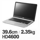 LG���� 15ND540-GX30K