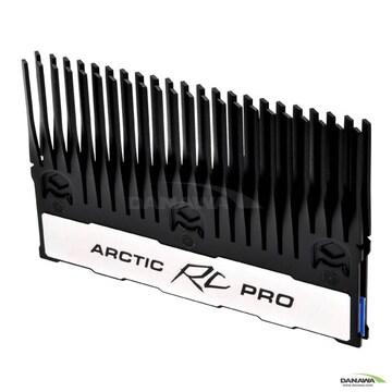 [방열판] ARCTIC RC PRO