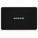 스카이디지탈 EZSAVE Q25 USB3.0