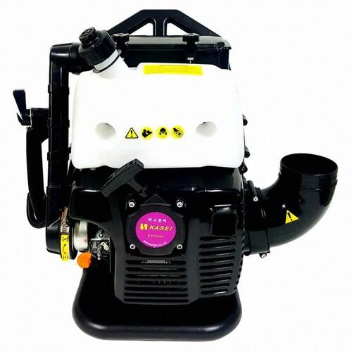 카세이 EB-8500