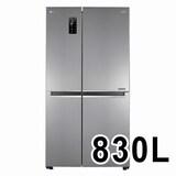 베스트셀러 냉장고! LG 디오스