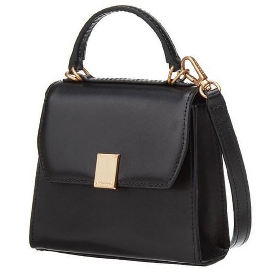 쿠론 Mila 밀라 Belt Micro Bag