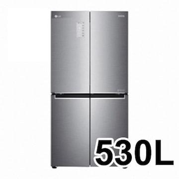 LG전자 디오스 F531S35