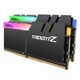G.SKILL  DDR4 16G PC4-19200 CL15 TRIDENT Z RGB (8Gx2)_이미지