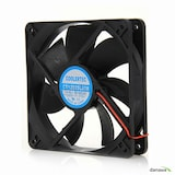 COOLERTEC CT12025L05R