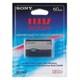 SONY MGR60 Micro MV용 60분 DV테이프 (2개)_이미지