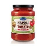 샘표식품 폰타나 나폴리 청키 토마토 파스타 소스 440g  (1개)