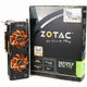 ZOTAC ������ GTX770 D5