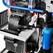 써멀테이크 TT Premium PCI-E 3.0 Extender (0.3m)_이미지