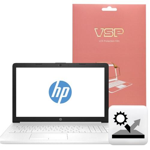 뷰에스피 HP 파빌리온 15-db1001AU 저반사 액정보호필름_이미지