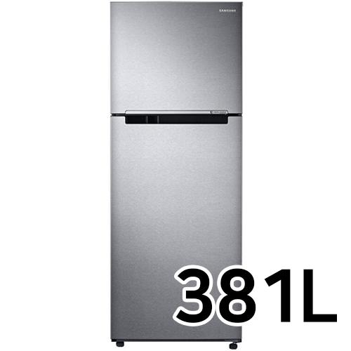 삼성전자 RT38K5039SL