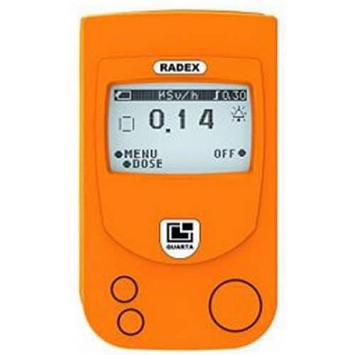 RADEX RD1503+ 해외구매_이미지