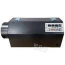 농업용 전기온풍기 HET22 0600