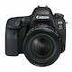 캐논 EOS 6D Mark II (기타렌즈 패키지)_이미지