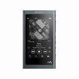 SONY NW-A55 16GB  (정품)
