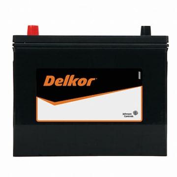 델코  DF60L (폐배터리 반납)