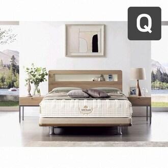 에이스침대 BMA 1086-N 침대 Q (CA)_이미지