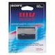 SONY MGR60 Micro MV용 60분 DV테이프 (10개)_이미지