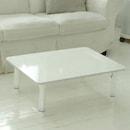 트리팜 LPM 높이조절 접이식 테이블