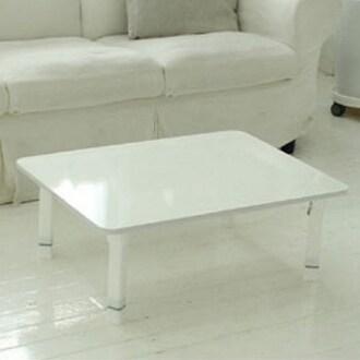 레몬트리 트리팜 LPM 높이조절 접이식 테이블 (80x60cm)_이미지