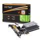 ZOTAC 지포스 GT730 D3 1GB 무소음 PCI-E 1배속_이미지
