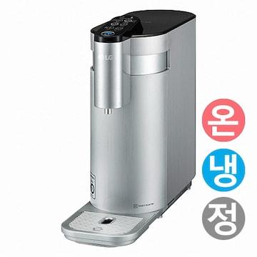 LG전자 퓨리케어 WD503AS