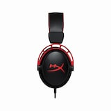 킹스톤  HyperX Cloud Alpha HX-HSCA-RD/AS