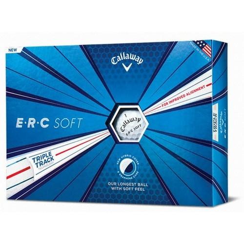 캘러웨이 ERC 소프트(12개)
