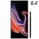 삼성전자 갤럭시노트9 LTE 128GB, LG U+ 완납 (번호이동, 공시지원)_이미지