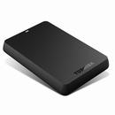 Toshiba Canvio Basics Portable USB 3.0