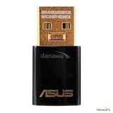 ASUS  USB-AC51 USB 2.0 무선랜카드_이미지
