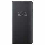 삼성전자 갤럭시S10 LED 뷰 커버 케이스 EF-NG973  (정품)