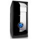 CORE  X60 컴팩, CORE,,X60,컴팩,컴퓨터,케이스,PC케이스(ATX) , 미들타워 , 파워미포함 , 표준-ATX , Micro-ATX , HD AUDIO , 175mm , 410mm , 407mm,PC 주요 부품,pc,본체,데스크탑,데스크톱,피씨,피시,case,캐이스,PC케이스(ATX),최저가,가격비교
