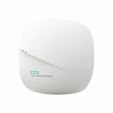 HPE OfficeConnect OC20 무선AP