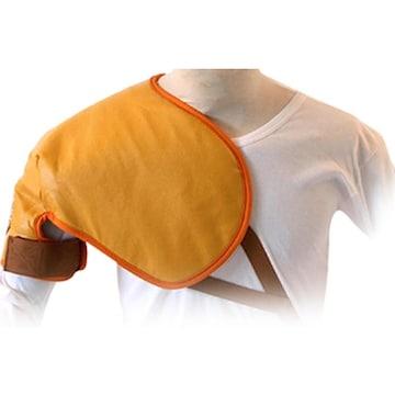 피플스 S0702-D8 어깨팔 전용 찜질기